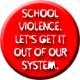 N.C. Center for the Prevention of School Violence