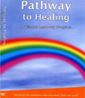Pathway To Healing: A Trauma Recovery Program